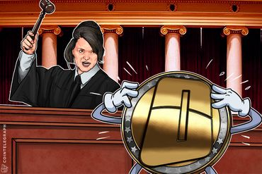 Angelina Lazar: Presidents of Serbia, Bulgaria Took Bribes From OneCoin. My War Against OneCoin, Part 2.
