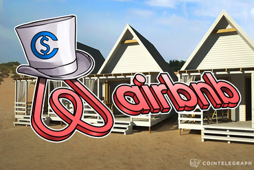Airbnb: Acquisition Of Bitcoin Entrepreneurs Does Not Mean Bitcoin Or Blockchain Foray