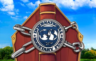 IMF Issues Recommendations on Regulating Distributed Ledger Technology