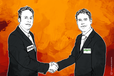 Facebook, Spotify, Uber, Airbnb Can Now Accept Bitcoin after BitPay Deal