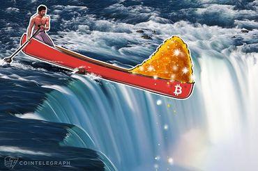 Američki investitori planiraju da čuvaju bitkoin dok cena ne dostigne 196.000 dolara