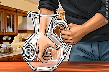 Bitcoin 'Has No Intrinsic Value' But Neither Does Fiat: Opinion