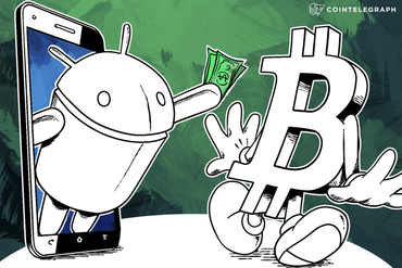 Google Unveils Android Pay to Compete against Apple Pay, Bitcoin