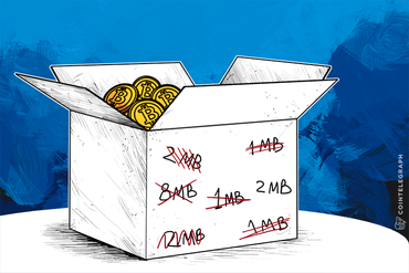 Consensus Elusive for Jeff Garzik's 2MB Block Size Limit Proposal