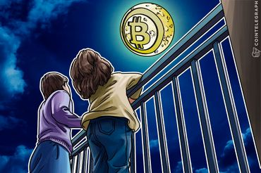 Bitcoin Matures Out Of Volatility, Ready to Become Global Currency, Take Altcoin Along