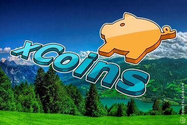 XCOINS.IO Cuts the Wait out of Getting Bitcoin
