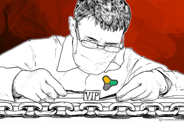 Proof-of-Importance: How NEM is Going to Add Reputations to the Blockchain