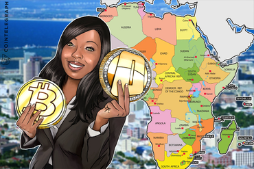 Africans Learn To Separate Onecoin, Scamcoins From Bitcoin