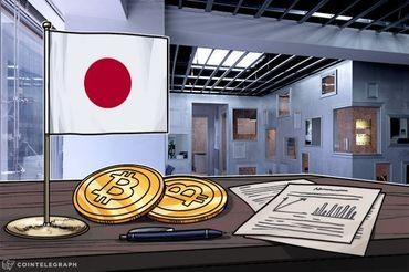ビットコイン100万円に沸く日本、対円取引が世界60%占め人民元から王座奪う