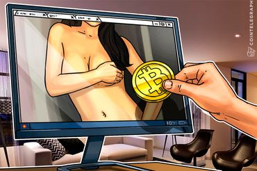 Your Guide to Leading Adult Websites that Support Bitcoin Payments