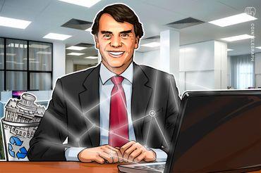 Starinvestor Tim Draper: Blockchain setzt schlechte Regierungen unter Druck