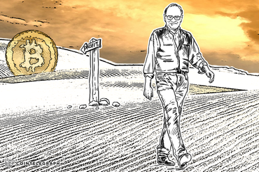 Warren Buffet Wrong About Bitcoin 'Mirage' in 2014 (Op-Ed)