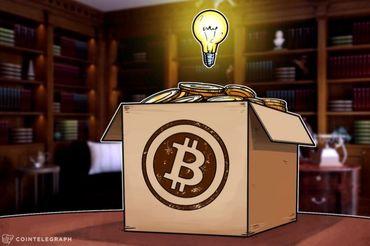 Blockstream Encontra BitTorrent: Micropagamentos Lightning Sugeridos pelo CEO Cohen