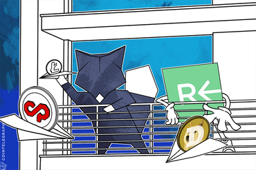 Altcoin Remittances Arrive: Shapeshift.io Partners with Phillippines' Rebit.ph