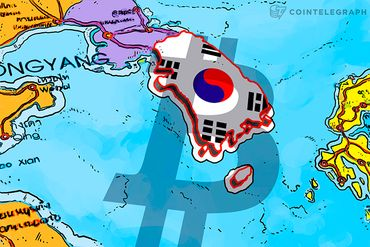 Los intercambios de bitcoin más grandes de Corea del Sur están listos para regulaciones estrictas