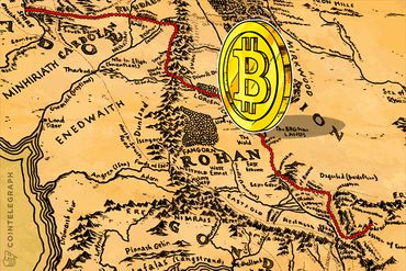 Bitcoin - A Long Way From an Everyday Currency: Expert Blog