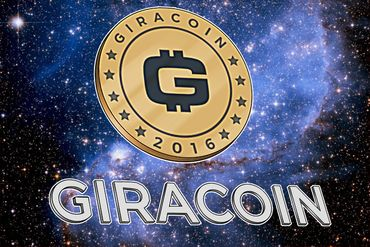 Information On The Senior Advisory Committee For The Gira Financial Group AG - Giracoin