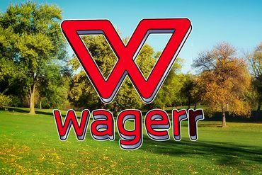 Wagerr: The Sports Betting Blockchain