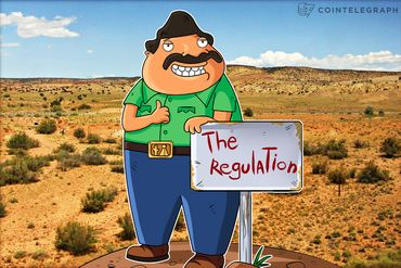 Mexico to Join Club of Countries with Bitcoin Regulation