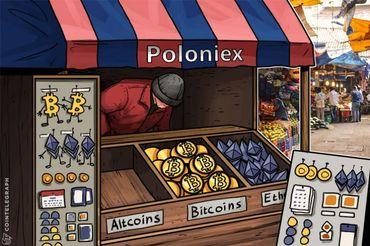 Licença exigida: Poloniex e Bitfinex deixarão de operar em Washington