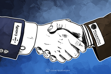 Danish PensoPay Teams Up With Coinify to Enable Bitcoin Payments
