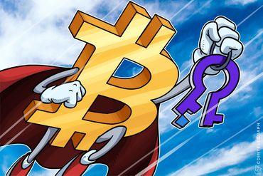 Como o Blockchain Pode Fazer as Senhas Ficarem Obsoletas