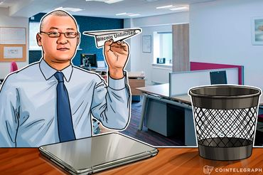 In Blow to Bitcoin Unlimited, ICO For New Mining Pool Linked to Chandler Guo Is Terminated