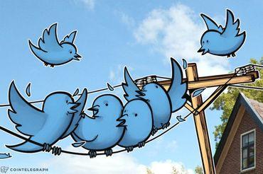 "Nikkei Report: Japan warnt vor Krypto-Börse Binance, Twitter schreit ""Unsinn"""