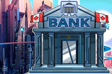 Bank Of Canada Says Blockchain Effective For Securities Settlements, Questions 『Benefits』