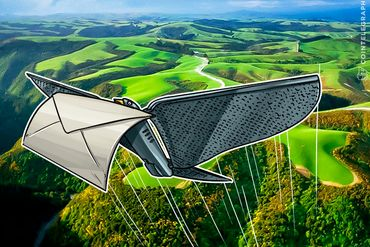 Blockchain-Based Air Travel To New Zealand