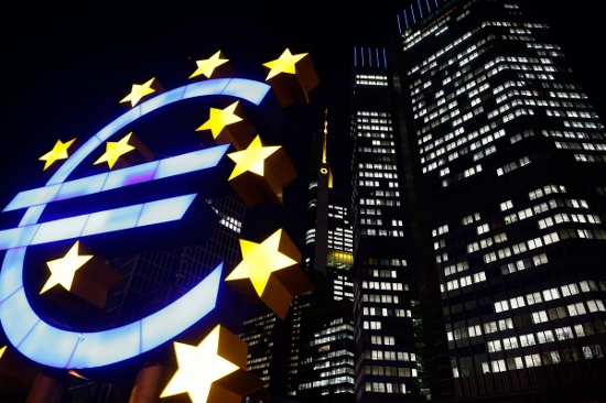 European Central Bank repeats its 2012 stance on digital currencies