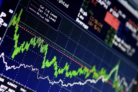 Deja vu?: Vircurex exchange halts withdrawals