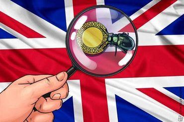 """هجمات برمجيات التعدين الخبيثة مستمرة: إصابة """"٥٠٠٠"""" موقع إلكتروني رفيع المستوى بالمملكة المتحدة بمكون إضافي مخترق"""
