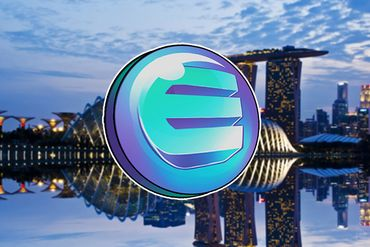 Enjin Coin Announces Pre-Sale of Gaming Cryptocurrency
