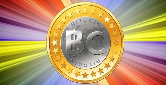 NY regulator may break down on Bitcoin