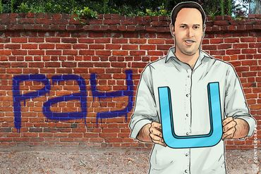 Our Biggest Competitor Is Cash, Says PayU Co-Founder