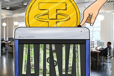 【テザー疑惑】新規USDT発行直後にビットコイン価格上昇の傾向 匿名レポートが市場操作の可能性指摘
