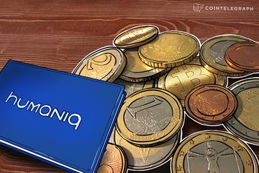 Humaniq Project Collected $1.5 Mln in First Hours of ICO