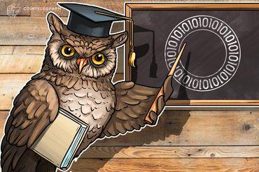 "John Oliver compara Bitcoin à Bitconnect e ridiculariza metáfora ""tonta"" de Tapscott com o McNugget"