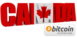 Bitcoin ATMs available in Canada by year's end