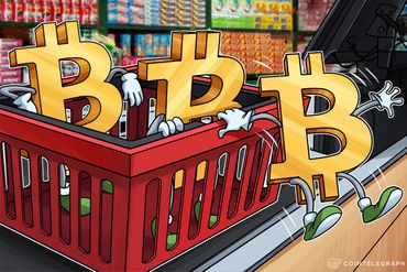 Should You Buy or Sell Bitcoin Now? Wait for Trump Card