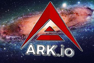 ARK Announces Official Open Source Release of ARK Blockchain Code on GitHub