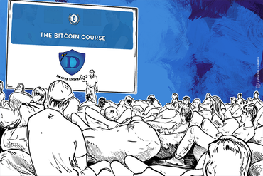 Draper University's Bitcoin Course Enrolls 2,000+ Students