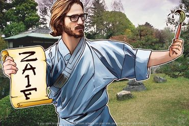 Takao Asayama: Japanese People Thought Bitcoin Was Evil