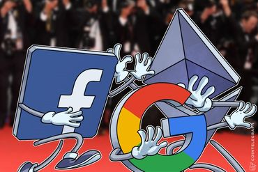 Ethereum-Backed Micropayments Could Help Us Live Without Facebook and Google Spying