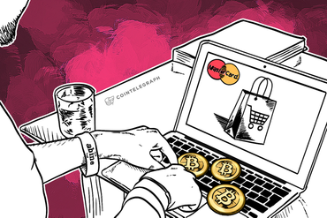 Abine and Coinbase Launch 'Bitcoin Anywhere' Service Using Blur