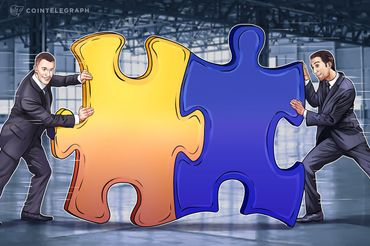 Former Jefferies Asia CEO to Lead $1 Billion EOS VC Arm