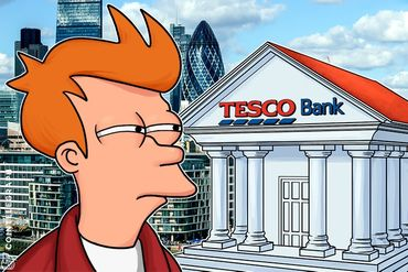 40,000 Accounts of Top UK Bank Breached, China Approves Cyber Law to Counter Threats