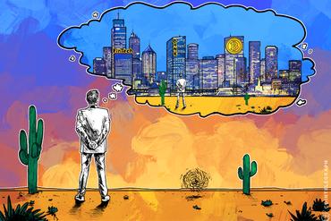6 Rising FinTech Startups
