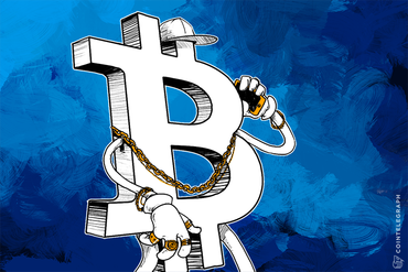Top 5 Ways to Own and Trade Gold with Bitcoin
